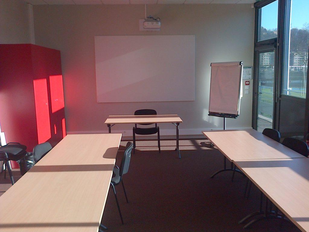 Ecole De Massage Lyon