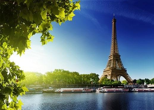Ecole De Massage Paris Temana