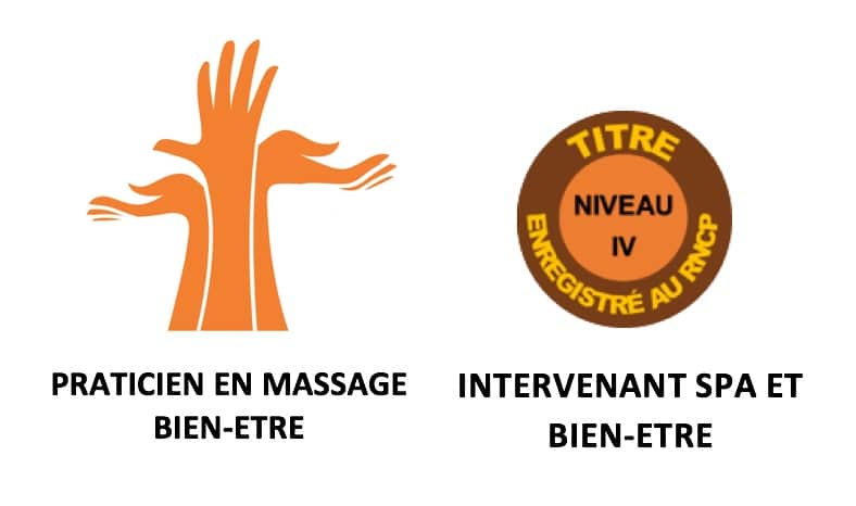 cursus formation massage
