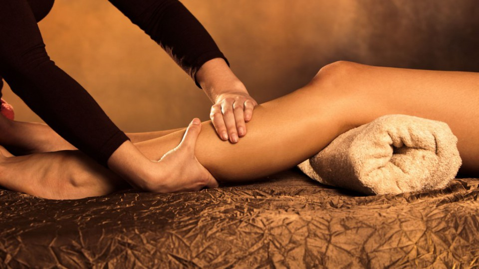 formation-massage-toulouse
