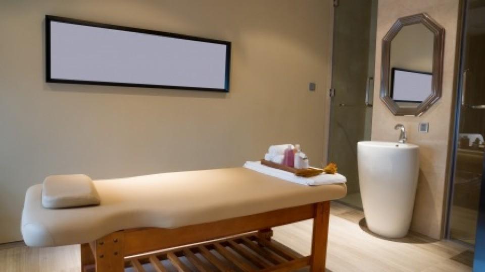 salle-massage