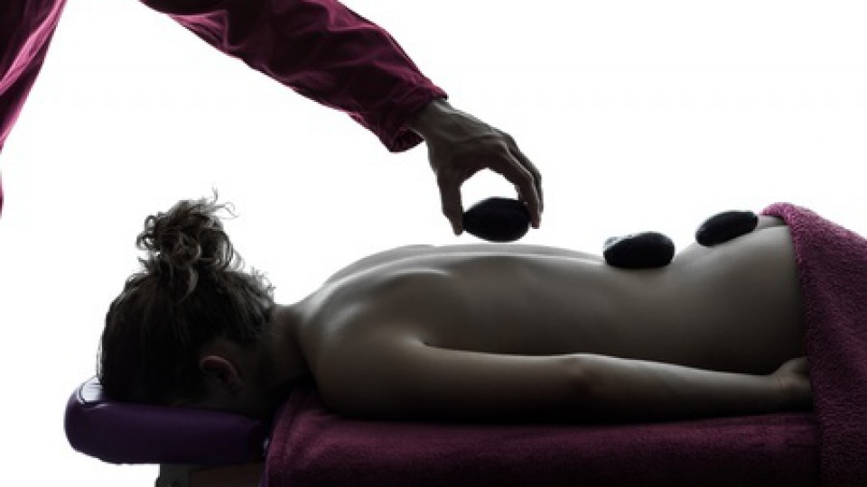 formation_massage