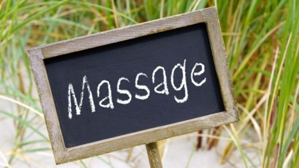 panneau-massage