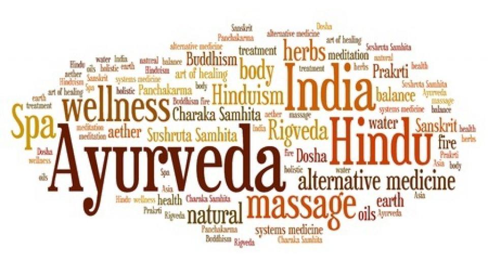 Massage Ayurvédique Temana