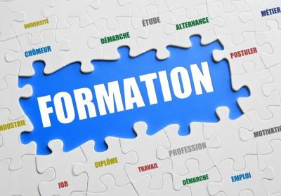 Tout Savoir Sur La Reforme De La Formation Professionnelle 2015