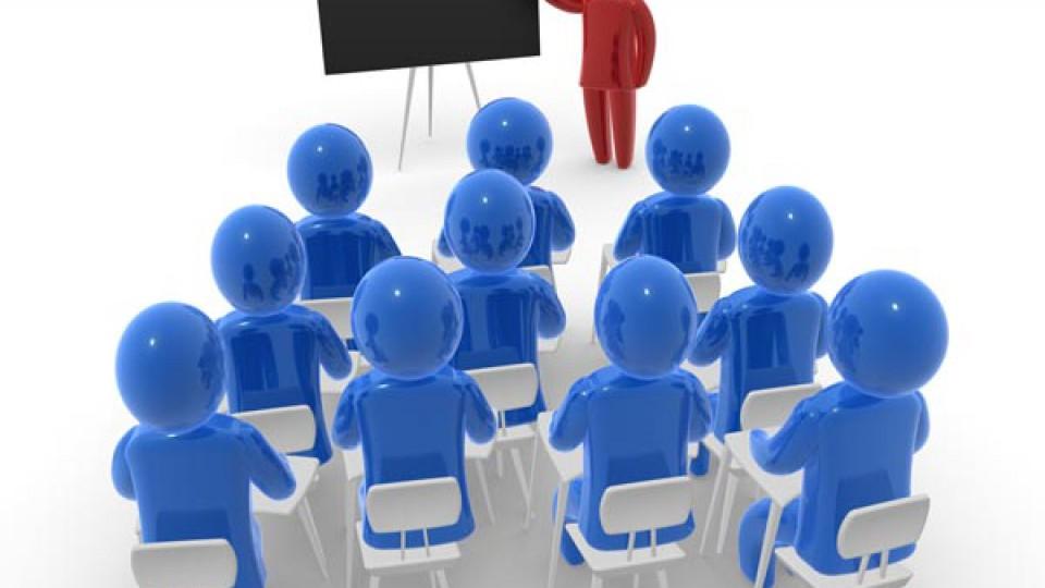 formation_professionnelle_entreprise