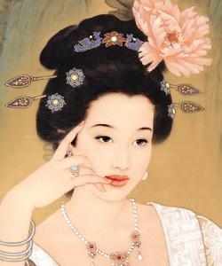 Seance de massage japonais - 3 3