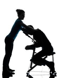 massage assis seance