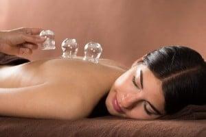 massage tuina minceur