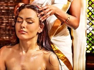 Les bonnes vitamines pour le renforcement des cheveu sur la tête