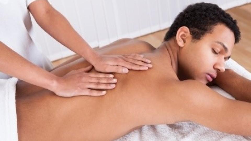formation-massage