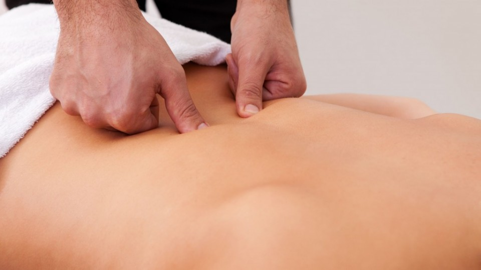 formation-massage-suedois