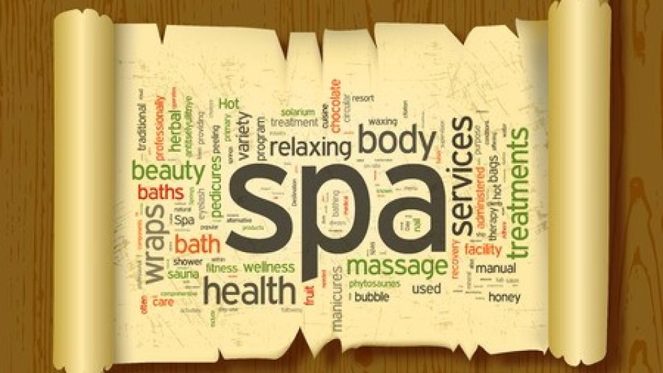 formation-massage-bien-etre