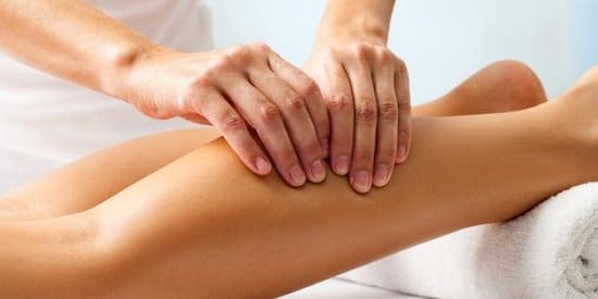massage-mollet