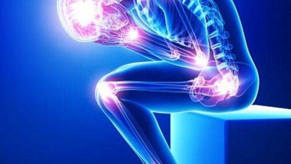 32-astuces-naturelles-pour-soulager-les-douleurs-articulaires