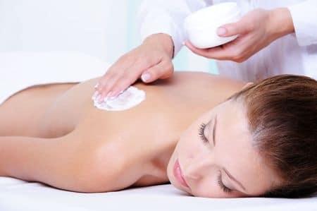 massage-institut-beaute