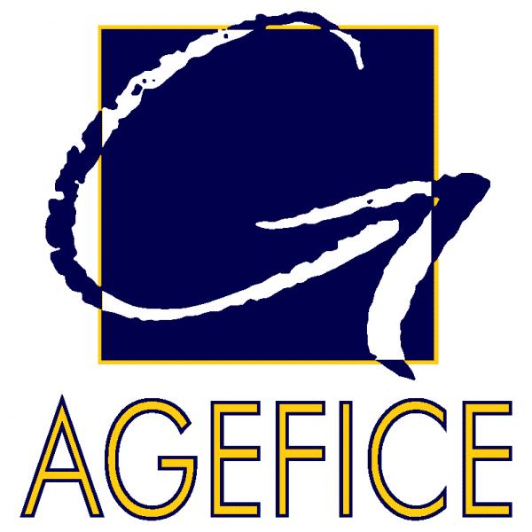 Auto-entrepeneurs : financez votre formation par l'AGEFICE