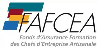 Esthéticiennes, Comment financer votre formation massage par le FAF-CEA ?