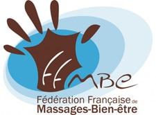 Pourquoi se former dans une école agréée FFMBE?