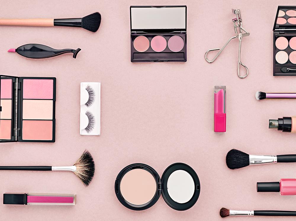 Maquillage temana esthetique