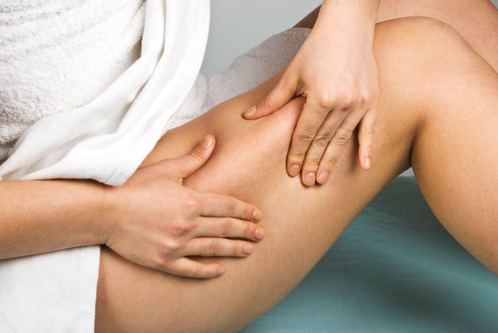 Tout savoir sur le massage minceur