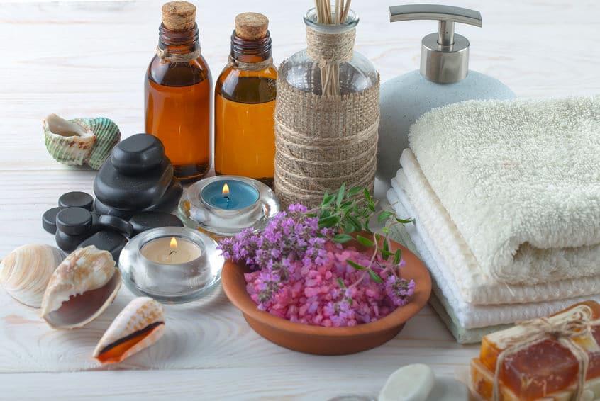Comment bien choisir et utiliser les accessoires pour massage ?