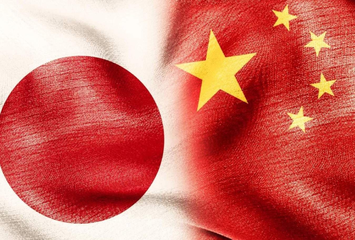 Techniques corporelles bien-être – Bloc de compétence N°1 – Chine / Japon –
