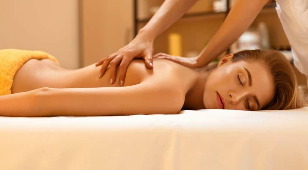 Quel massage proposer en fonction des besoins de votre client ?