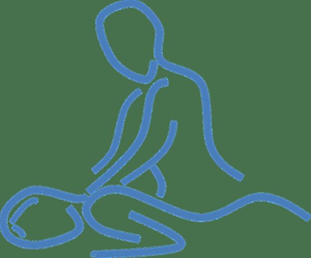 Cours de massage : quel est l'état d'esprit ?