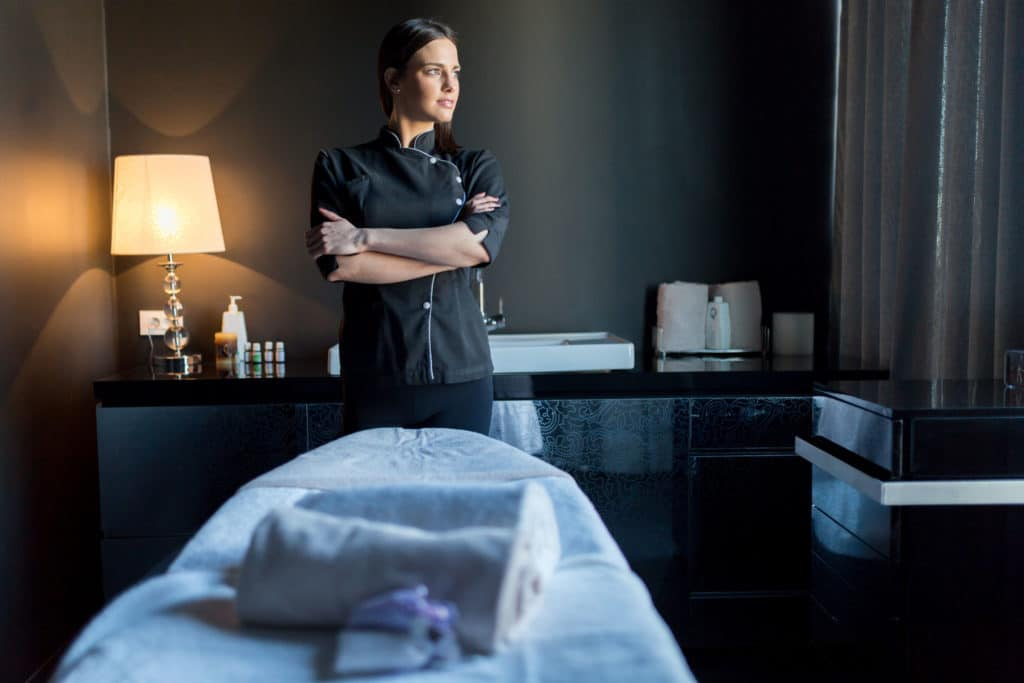 Quelles sont les exigences du métier de masseur ?