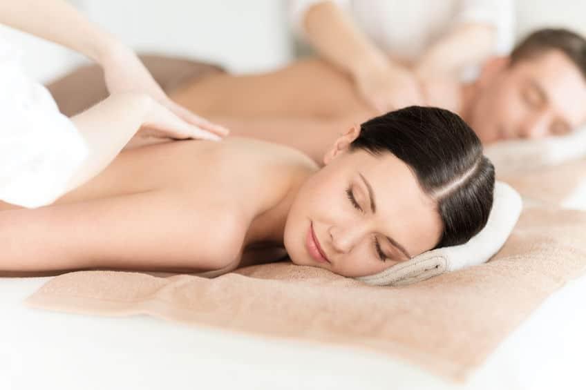 Devenir masseur : où pratiquer votre activité ?