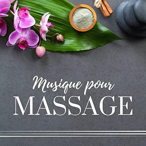 Quelle musique pour un massage bien-être ?