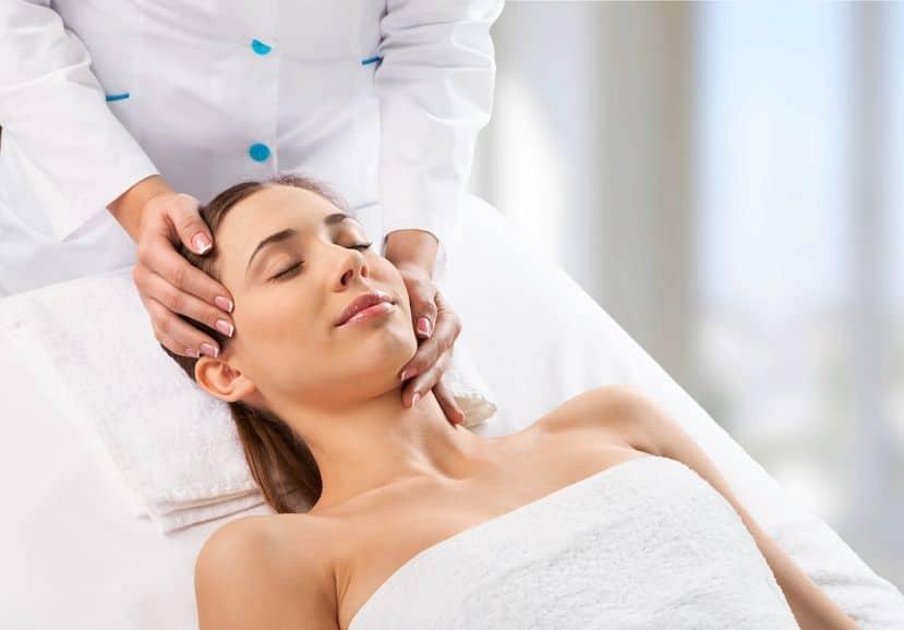 position-massé-massage-reussi