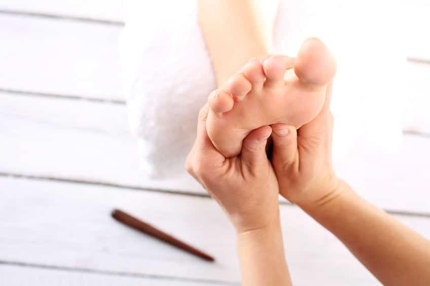 foot-massage-reflexologie