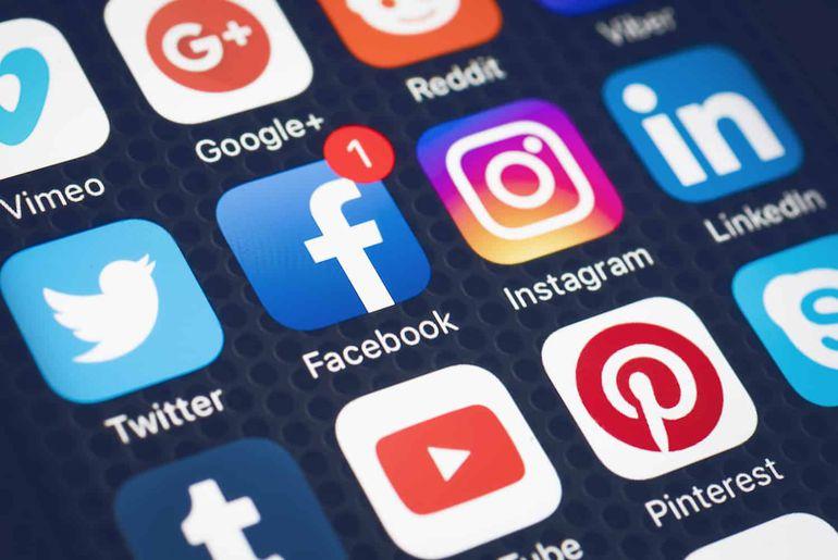 Développer son activité par la communication digitale