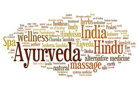 Apprendre le massage Ayurvédique Abhyanga